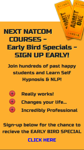 Sign Up for Courses